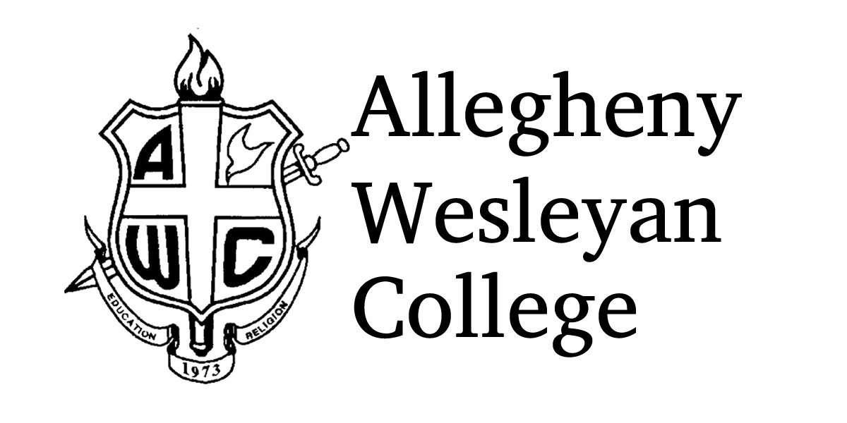 Allegheny Wesleyan College